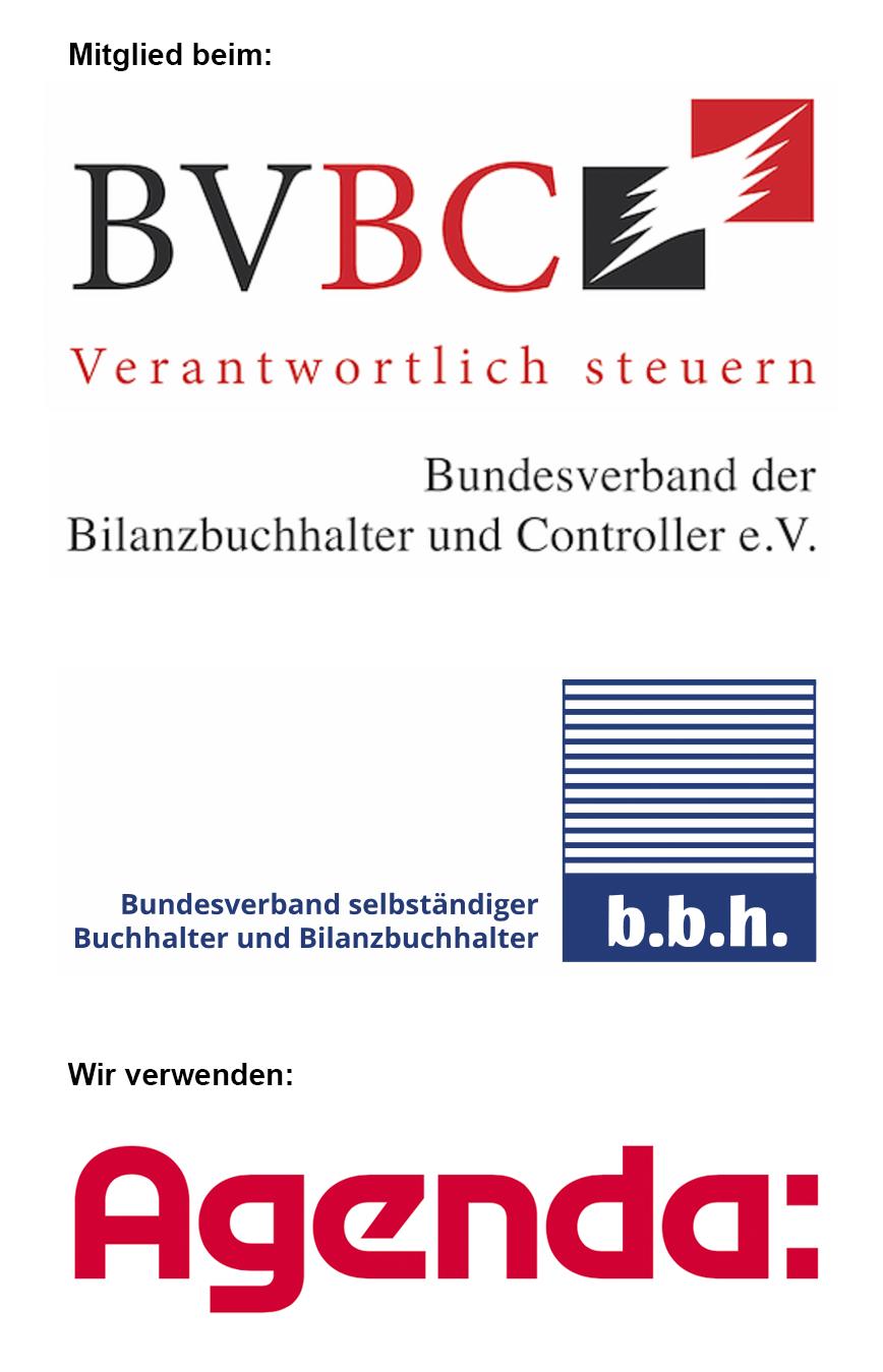 Verbände, Software